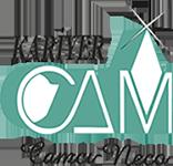 Kariyer Cam